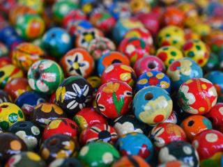 beads-1179753_1920