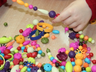 beads-3060524_1920