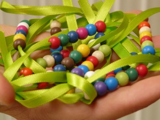 beads-7969_1920