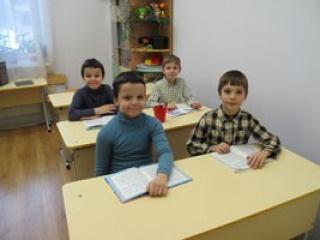 ehkspress-kurs-podgotovki-k-shkole-pallada-photo