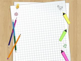 programma-po-kalligrafii-pallada