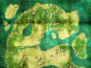 treasure-map-1904523_1920