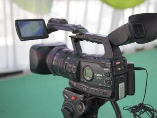 videoblogging-gorodskoj-lager