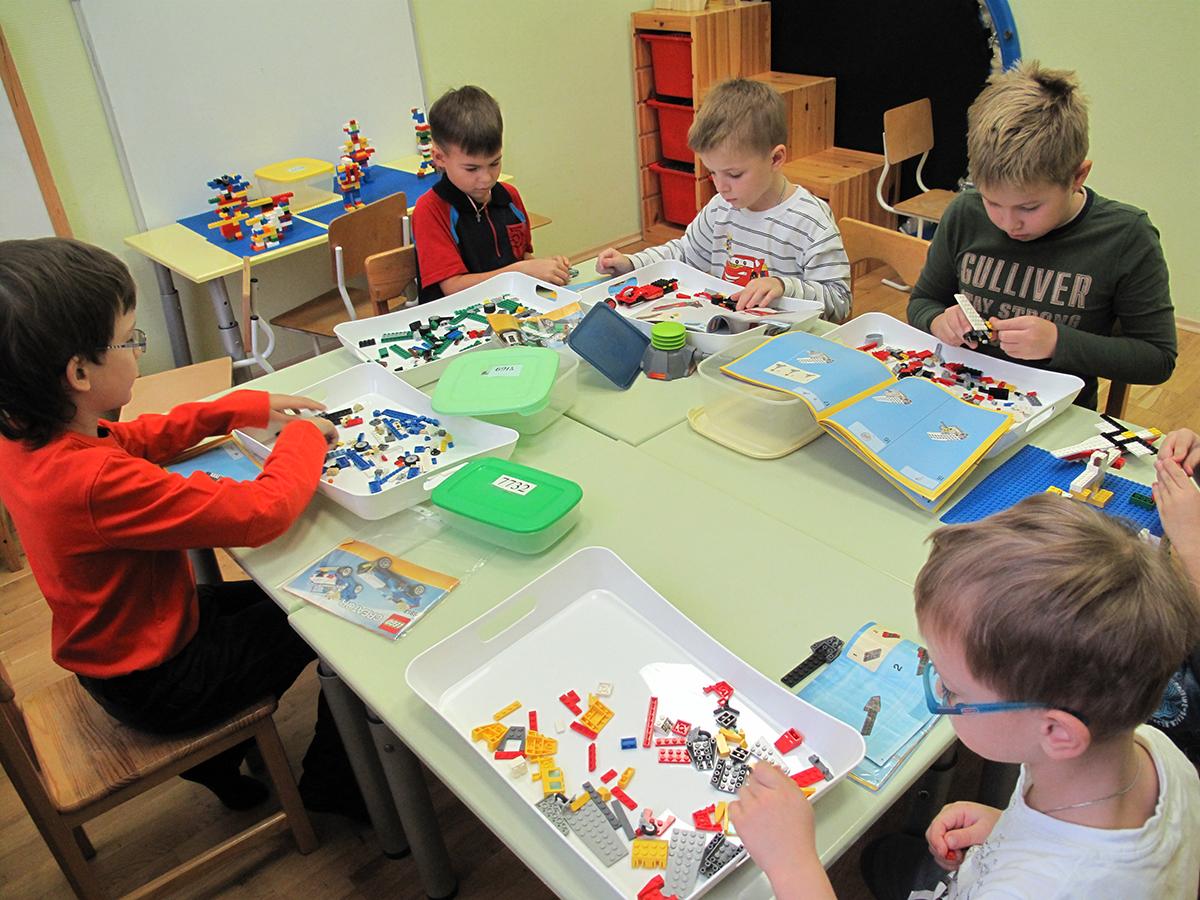Танцы для детей 5-6 лет екатеринбург